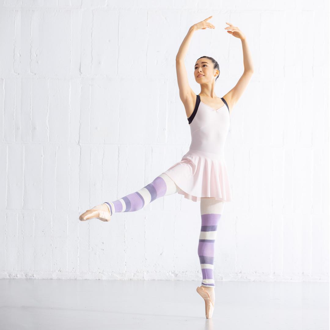 ballet06.2nd03.jpg