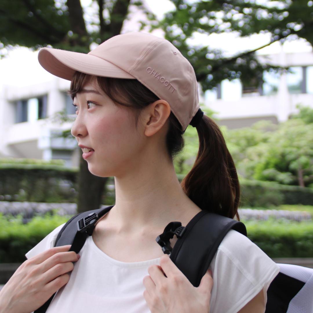 0705_shibuya06.jpg
