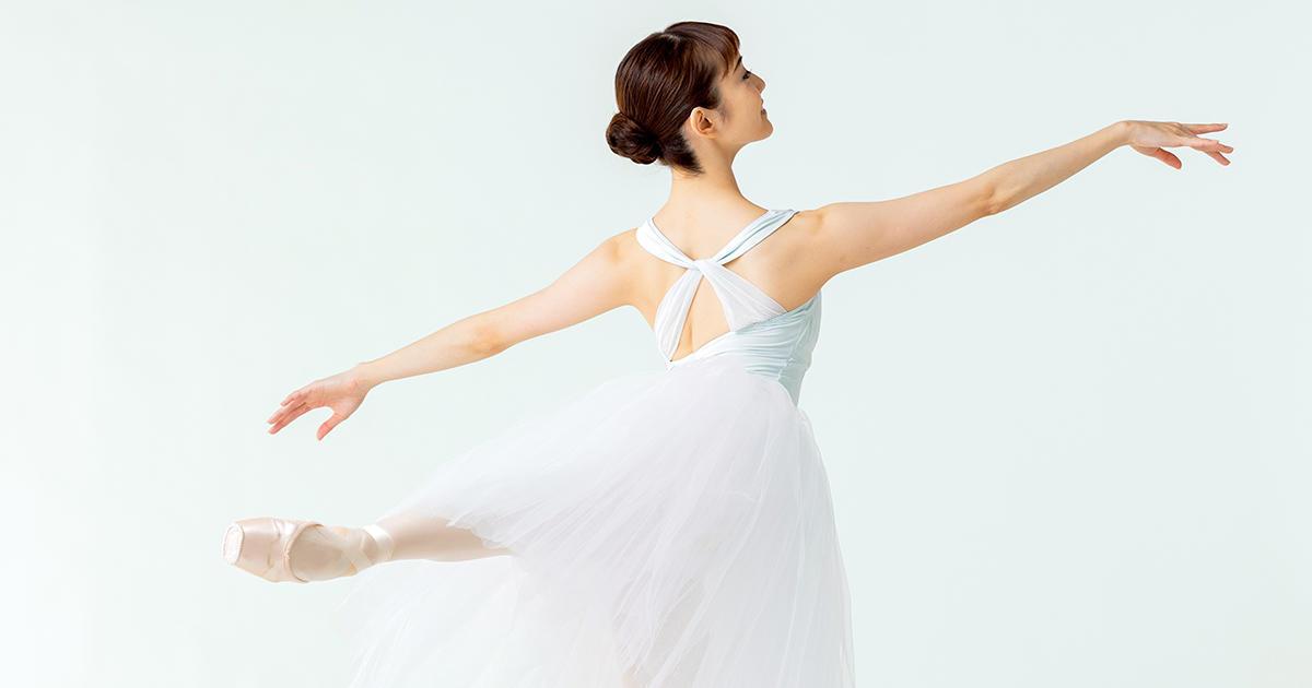 0717_ballet_new_ogp.jpg
