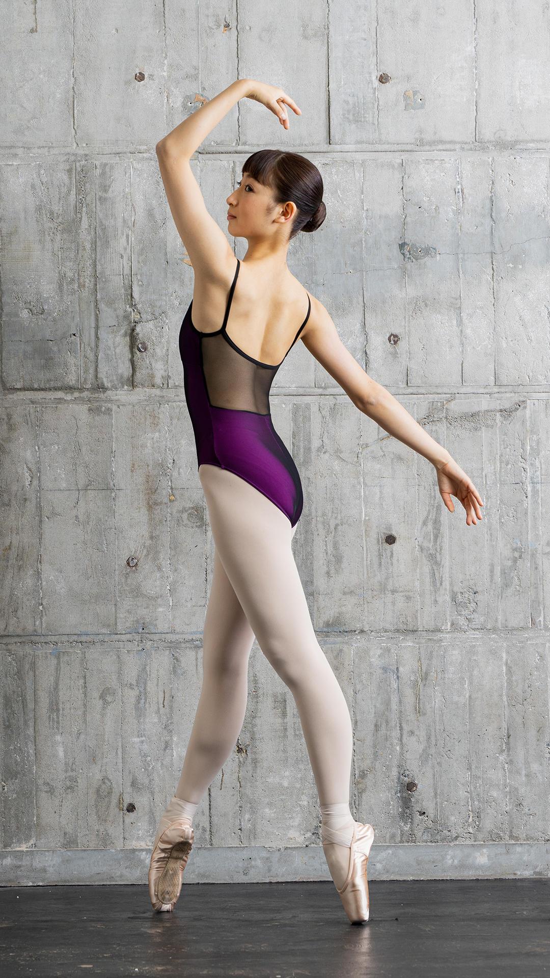 0721_ballet_2nd_1.jpg