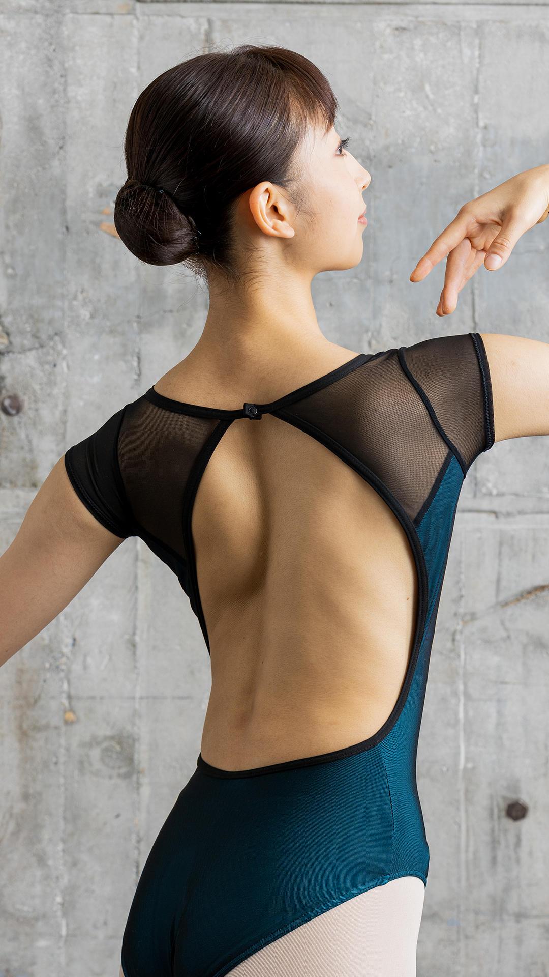 0721_ballet_2nd_8.jpg