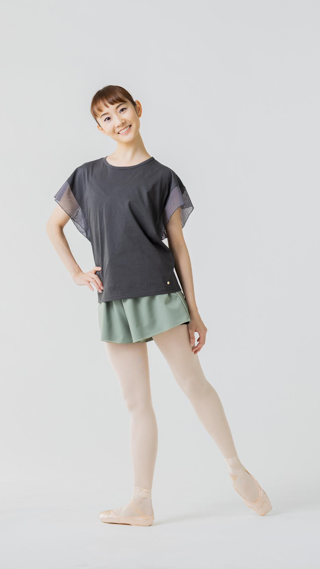 0729_t_shirt_13.jpg