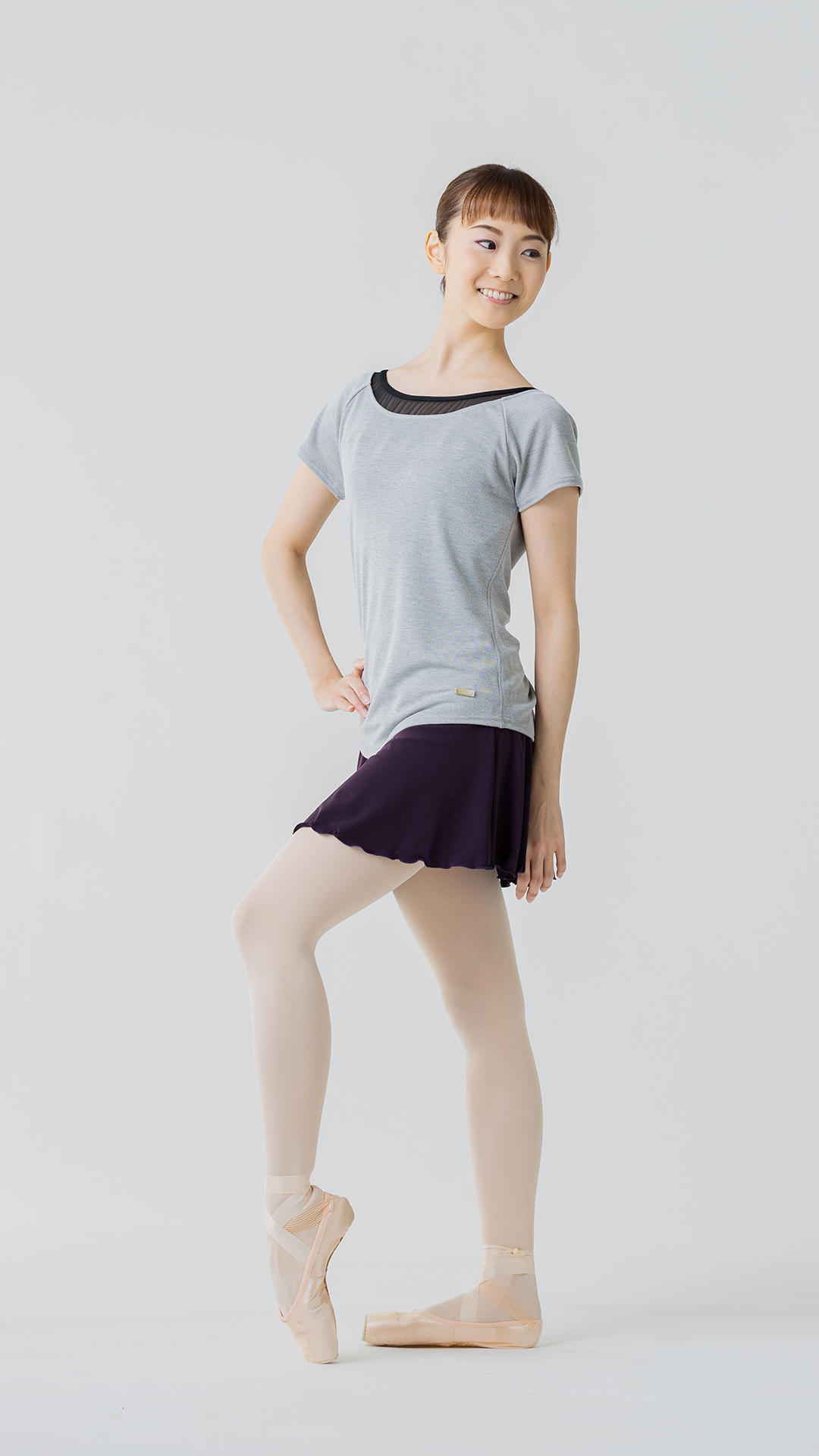 0729_t_shirt_8.jpg