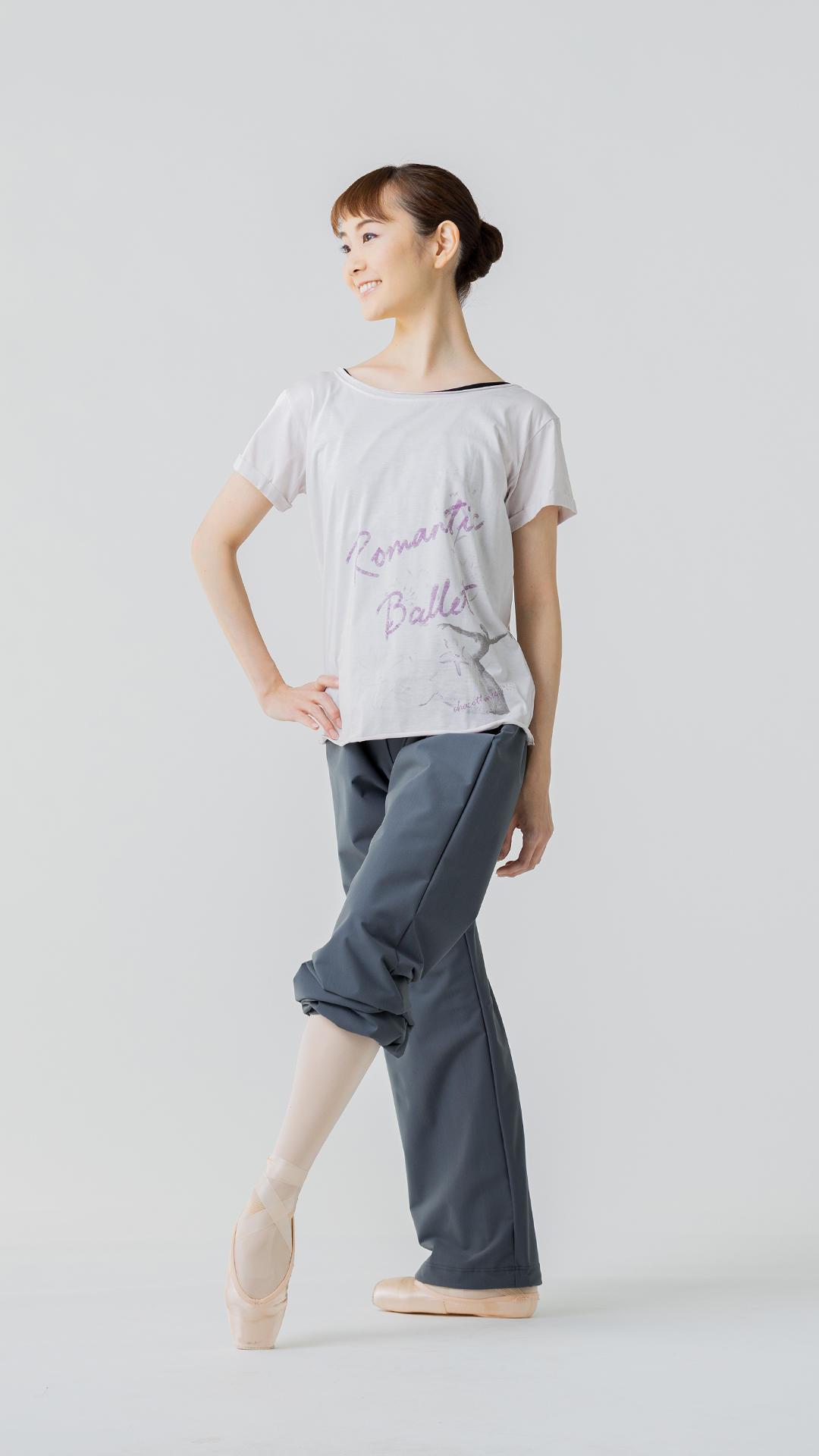 0729_t_shirt_9.jpg
