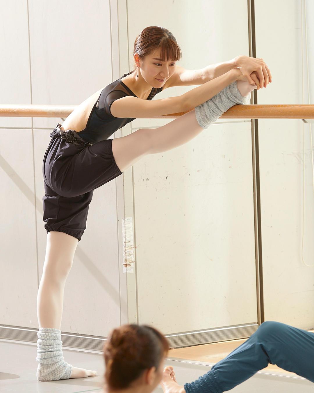 0805_shinkoku_training_10.jpg