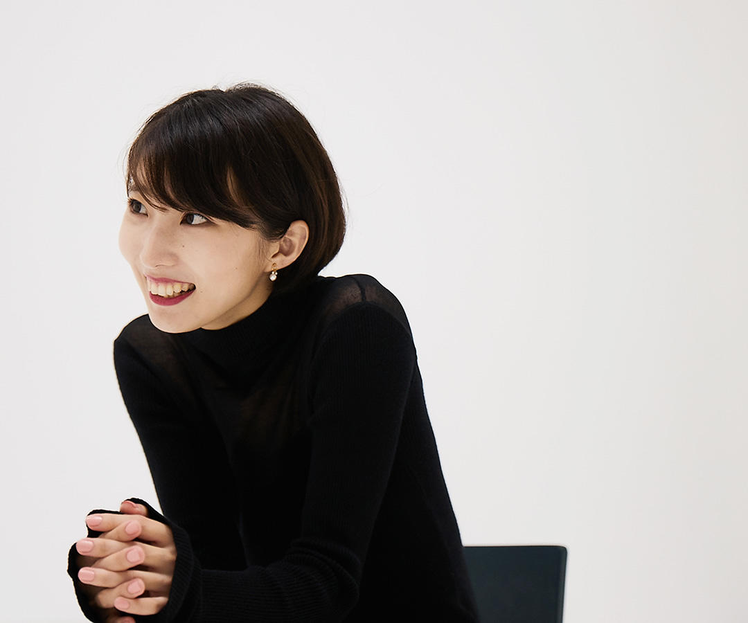 0827_nozo_interview.jpg