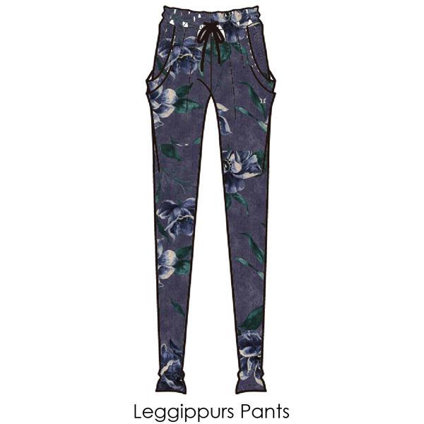 0905_yogafes_limited_pants01.jpg