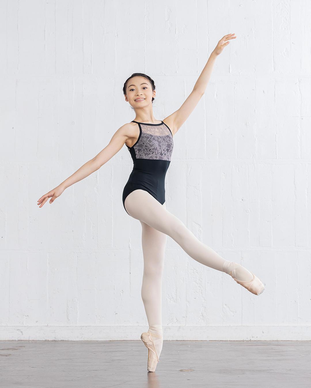 0909_ballet_junior_new_10.jpg