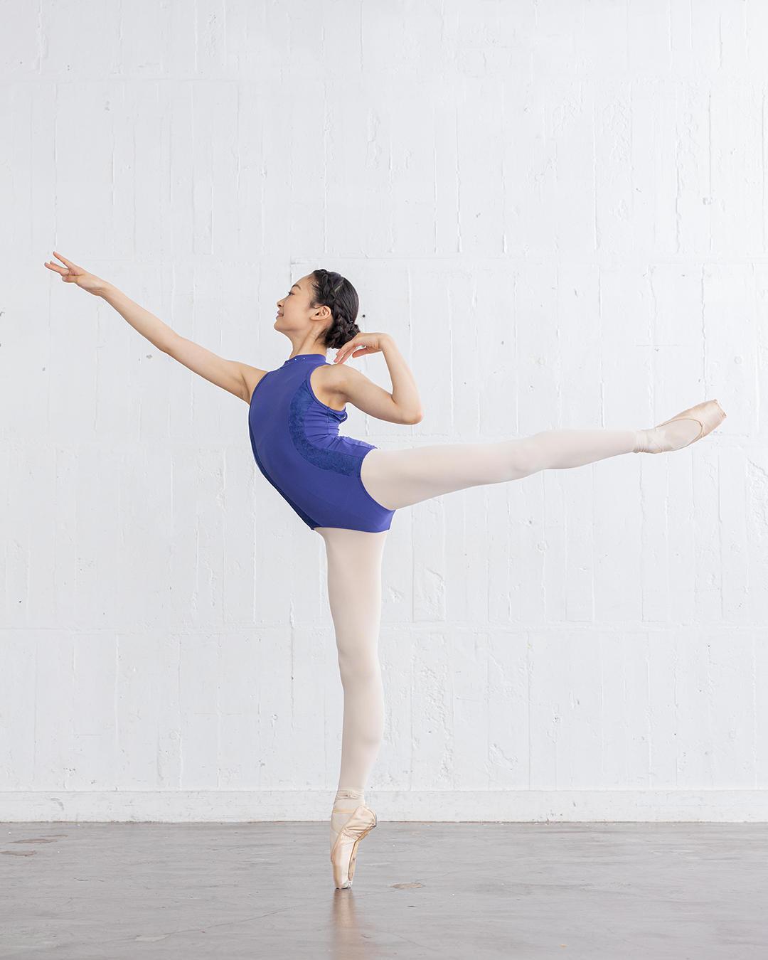0909_ballet_junior_new_11.jpg