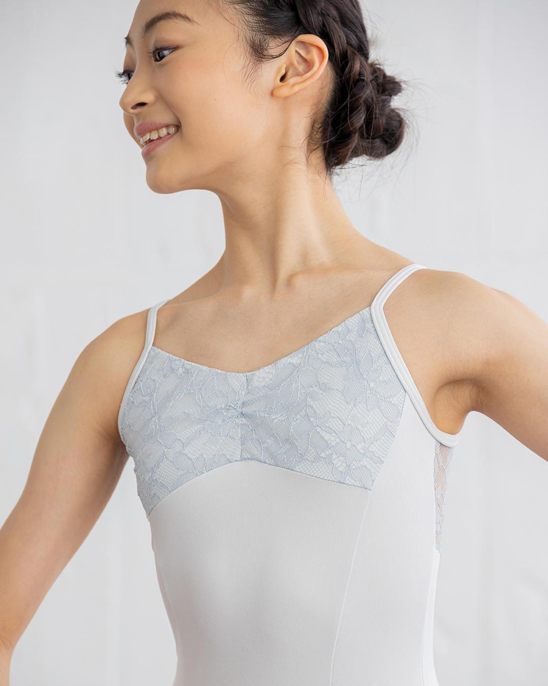 0909_ballet_junior_new_3.jpg
