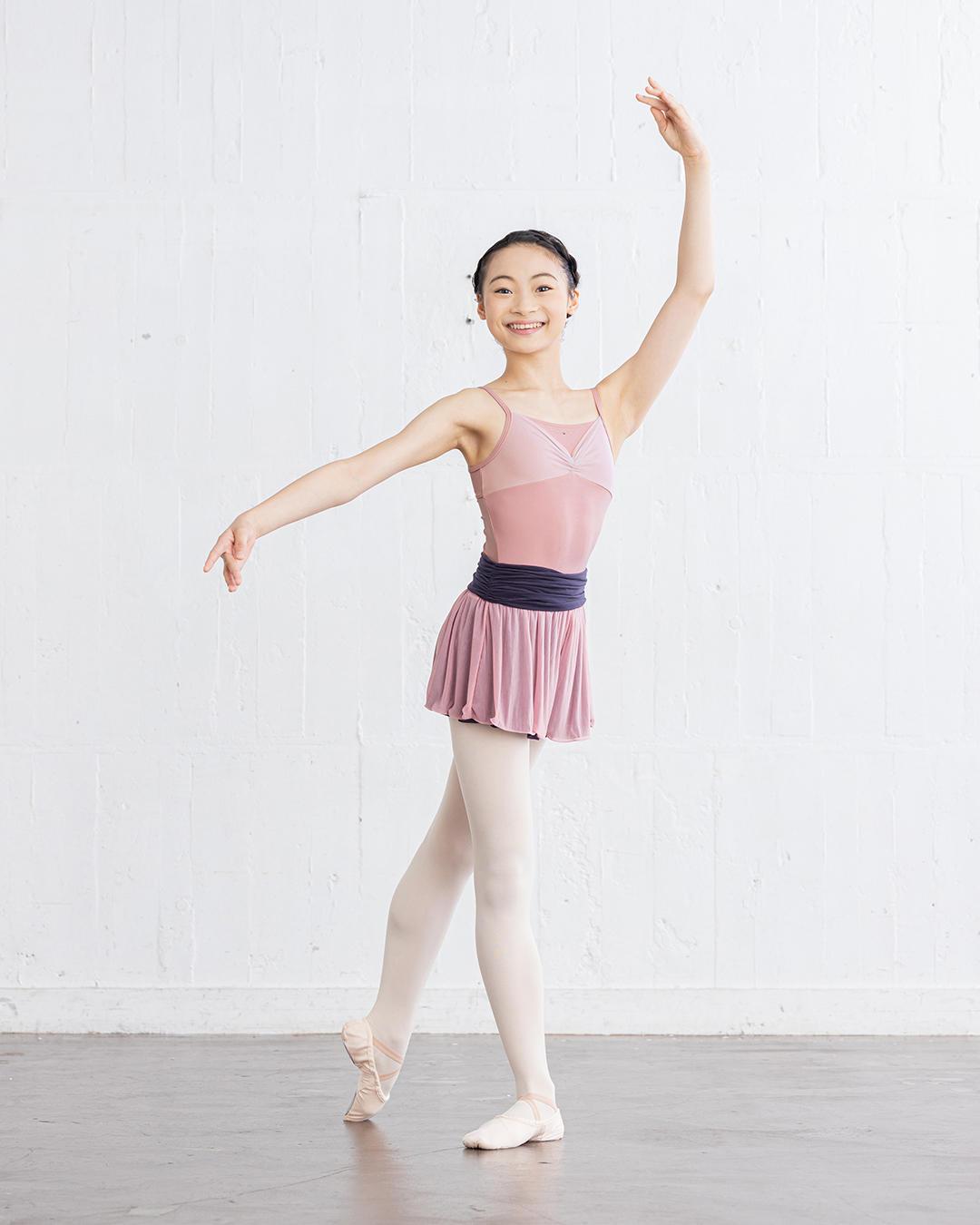 0909_ballet_junior_new_4.jpg