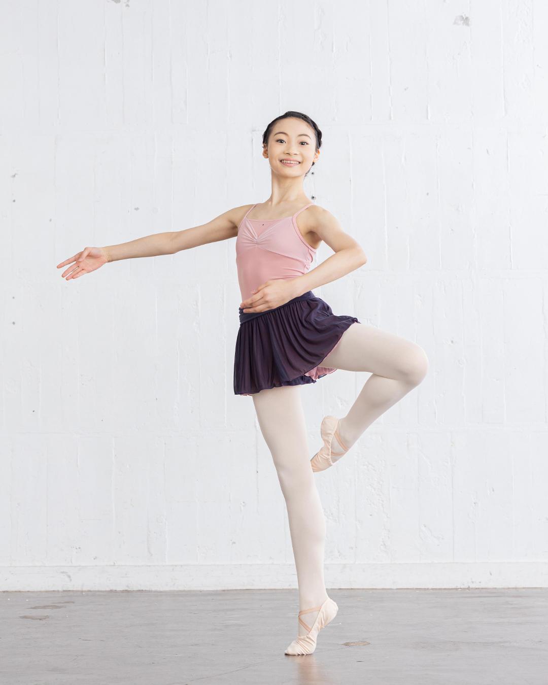 0909_ballet_junior_new_5.jpg