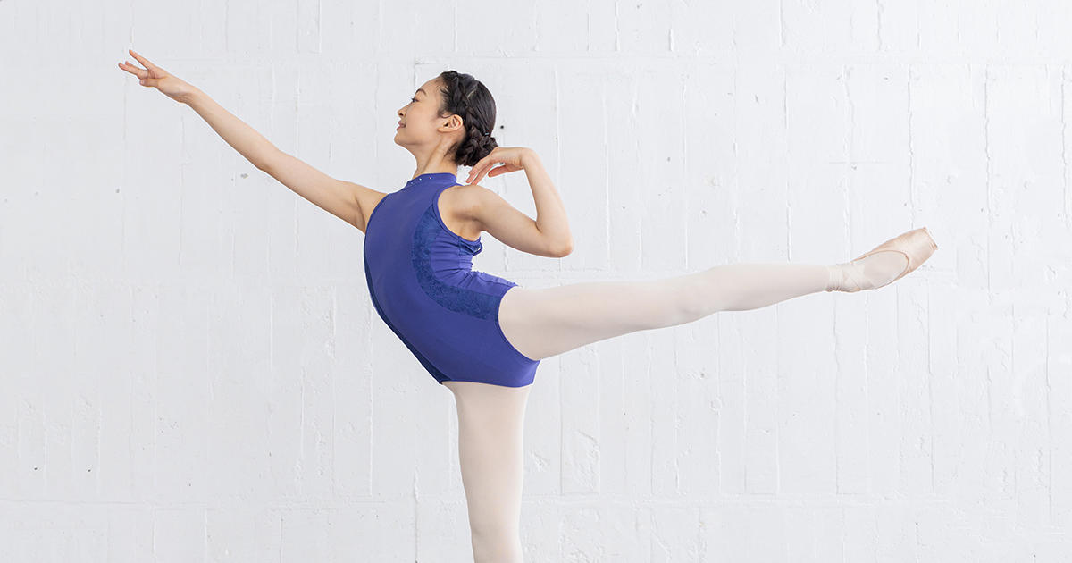 0909_ballet_junior_new_ogp.jpg