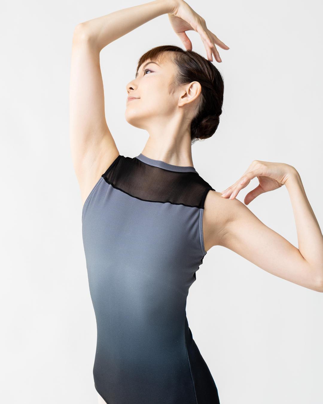 0909_ballet_new_2.jpg