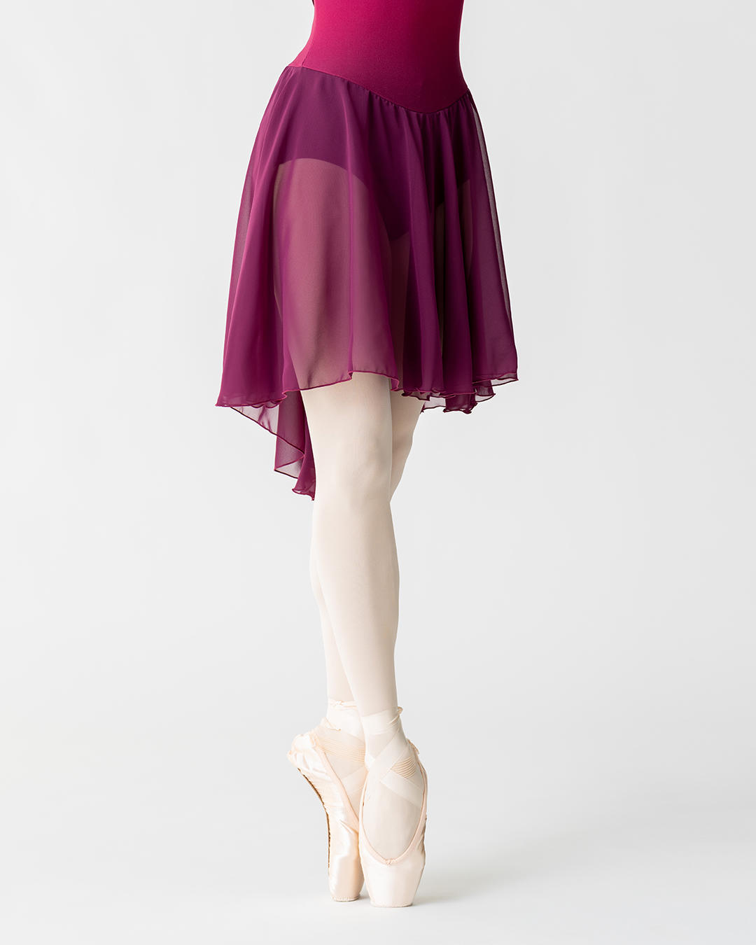 0909_ballet_new_6.jpg