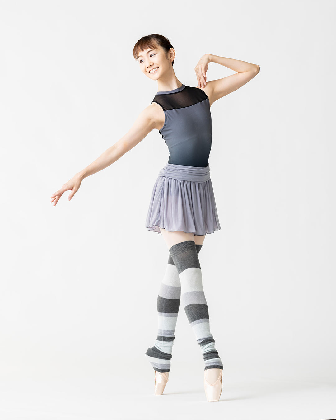 0909_ballet_new_7.jpg