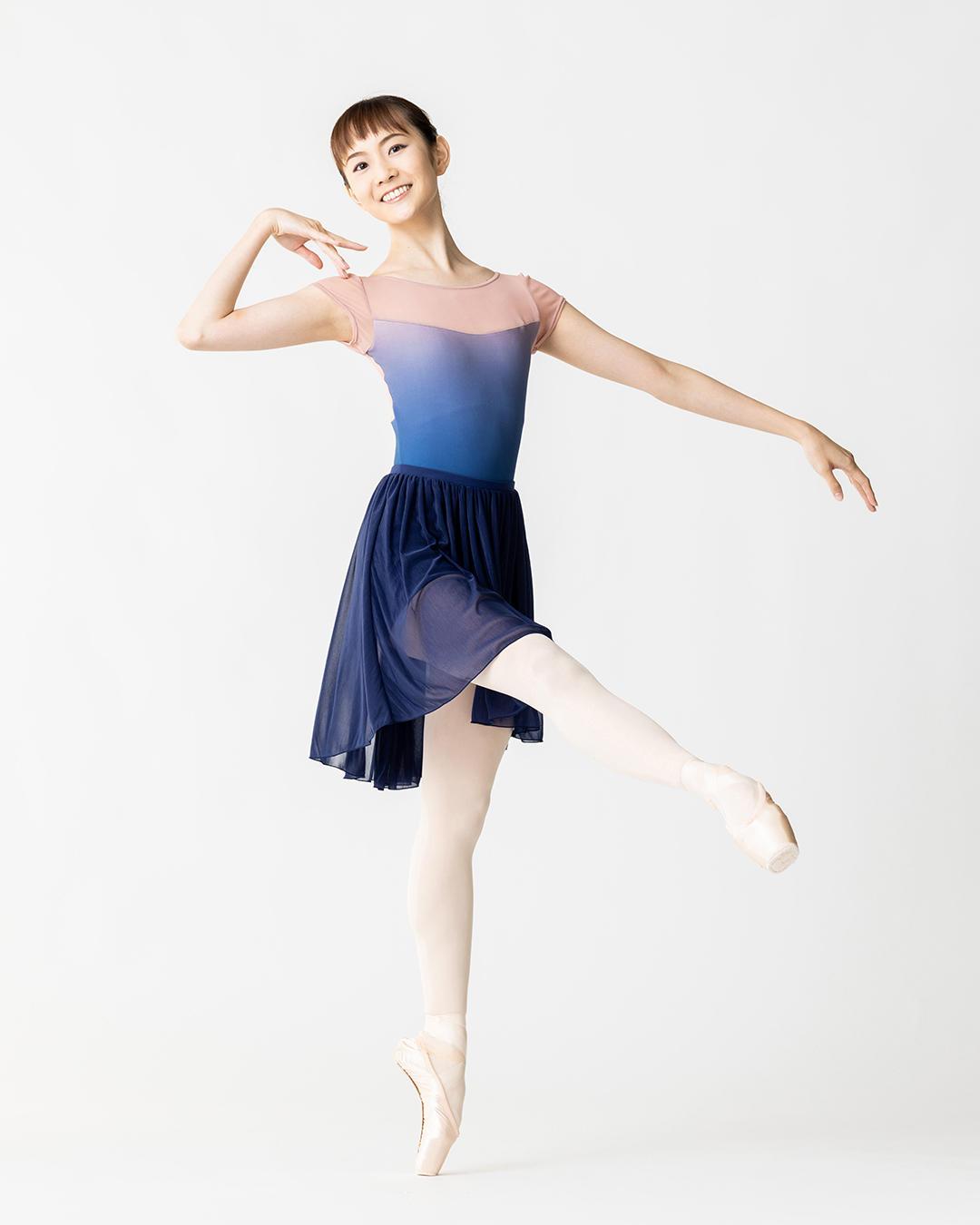 0909_ballet_new_8.jpg