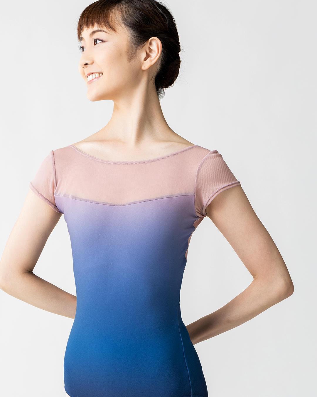 0909_ballet_new_9.jpg