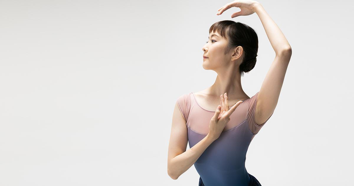 0909_ballet_new_ogp.jpg