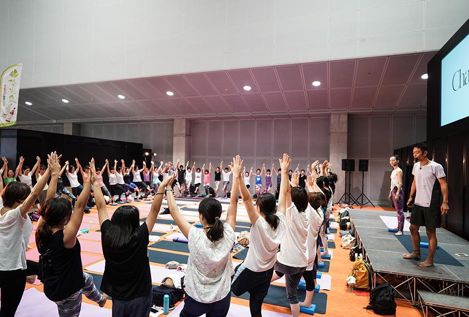 0917_yogafestareport_10.jpg