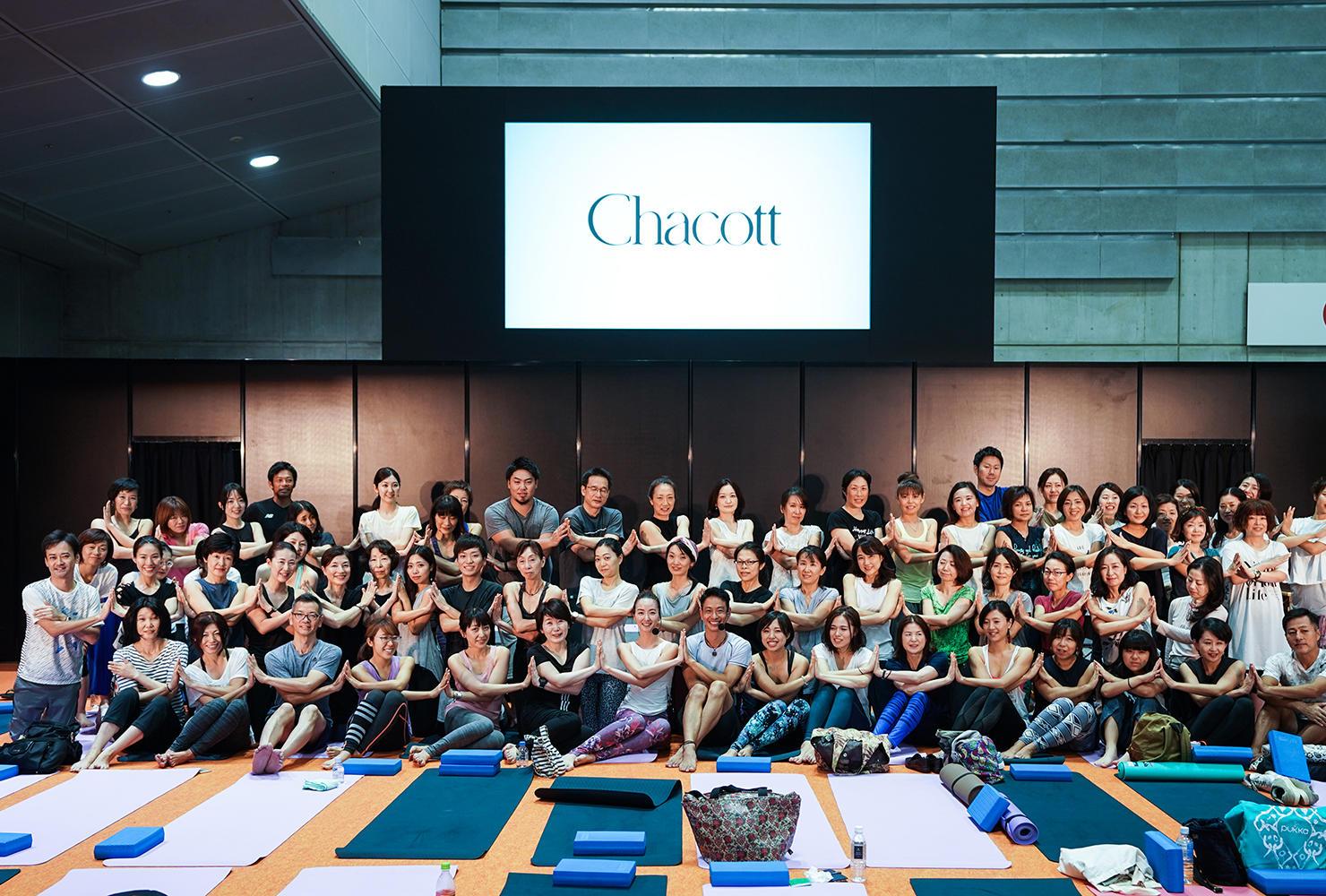 0917_yogafestareport_final.jpg