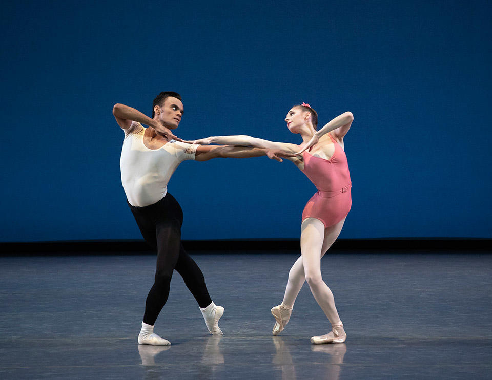 2Ashley-Laracey-and-Taylor-Stanley-in-George-Balanchine's-Symphony-in-Three-Movements.-Photo-Credit-Erin-Baiano.jpg