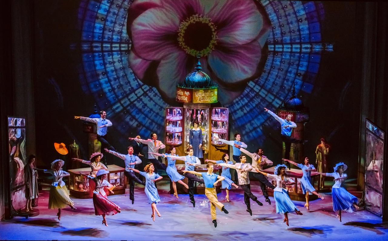 Chatelet Un Americain à Paris 1 ©Shanghai Poly Grand Theatre (1a).jpeg
