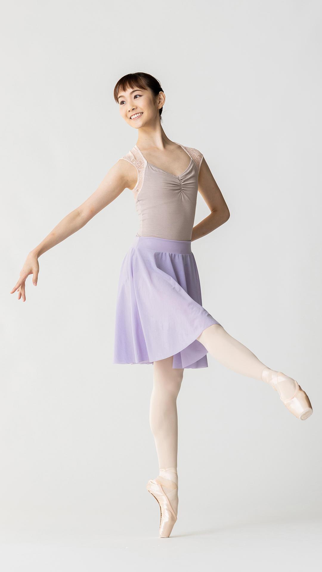 1002_ballet_new.jpg