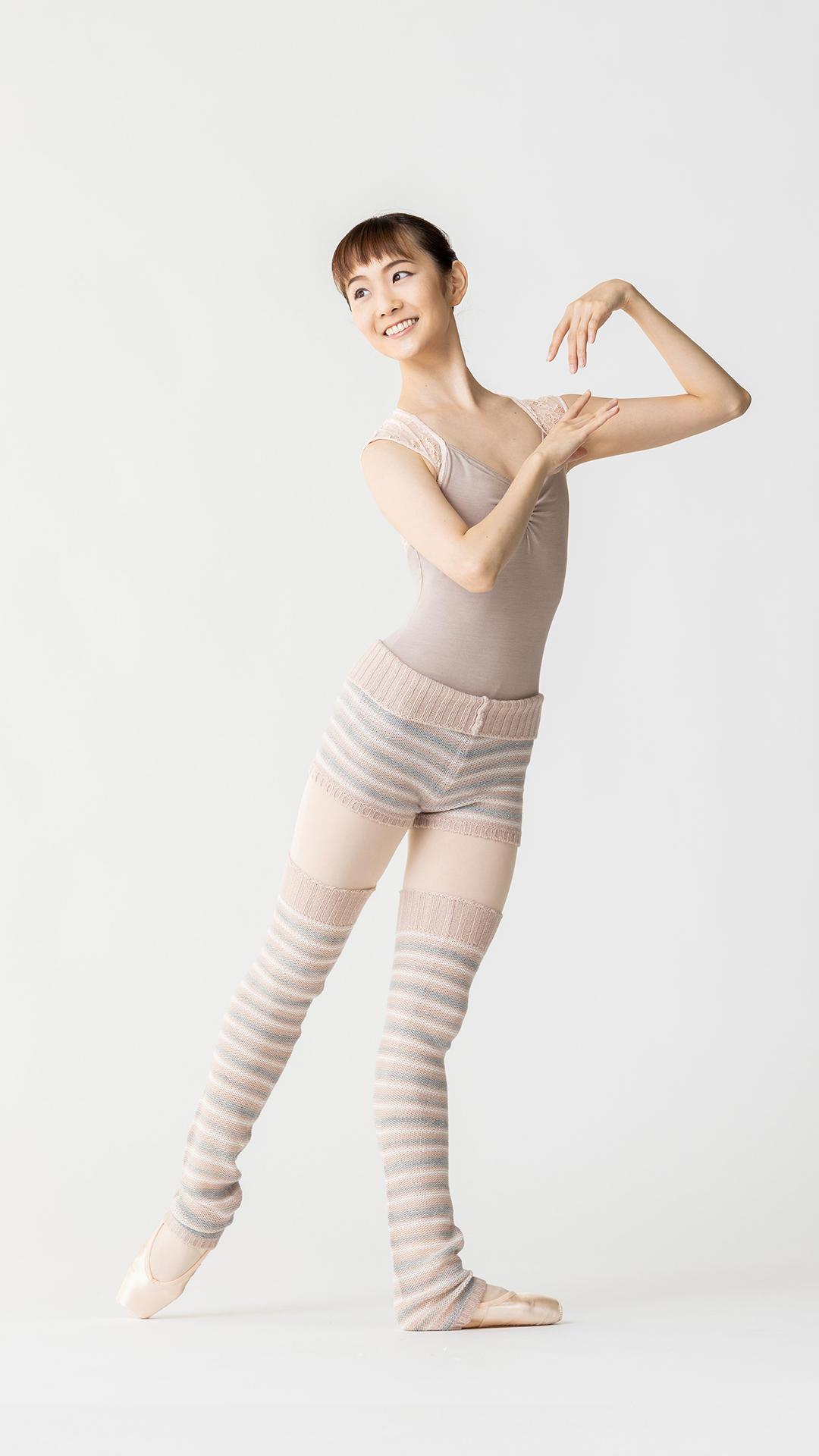 1002_ballet_new2.jpg