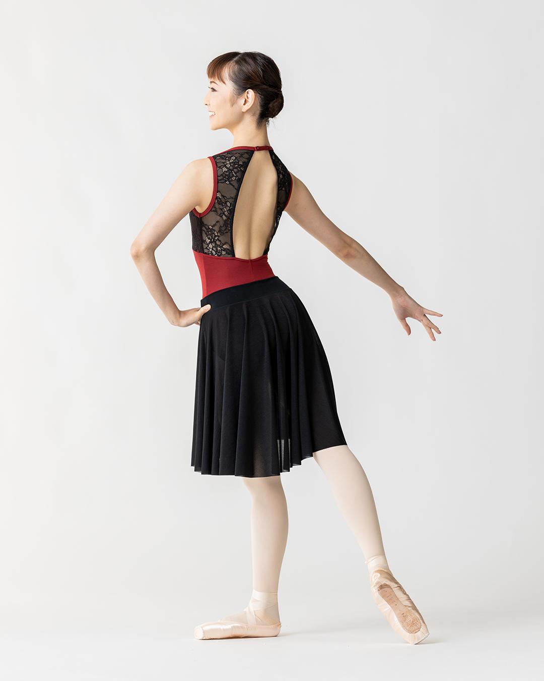 1002_ballet_new_10.jpg