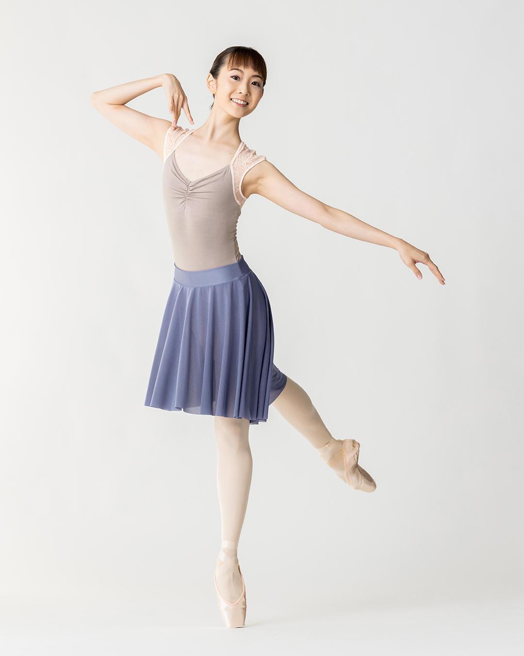 1002_ballet_new_11.jpg