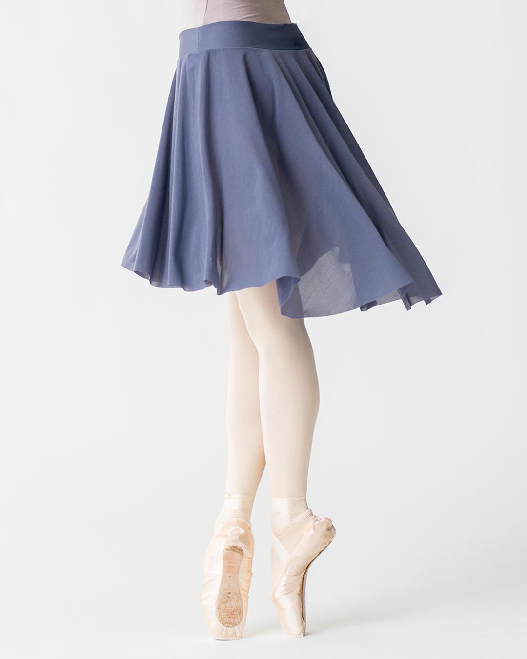 1002_ballet_new_12.jpg