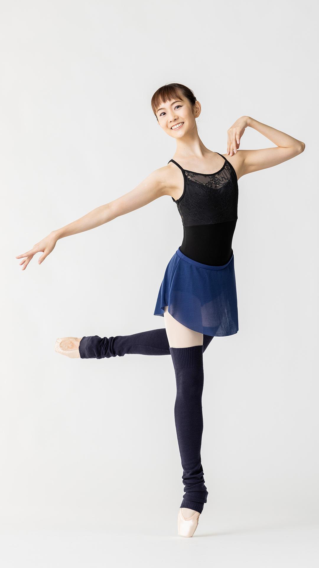 1002_ballet_new_13.jpg