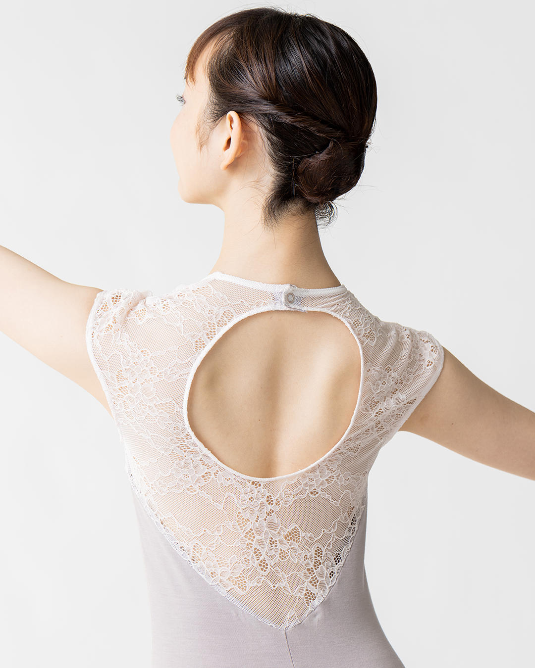 1002_ballet_new_3.jpg