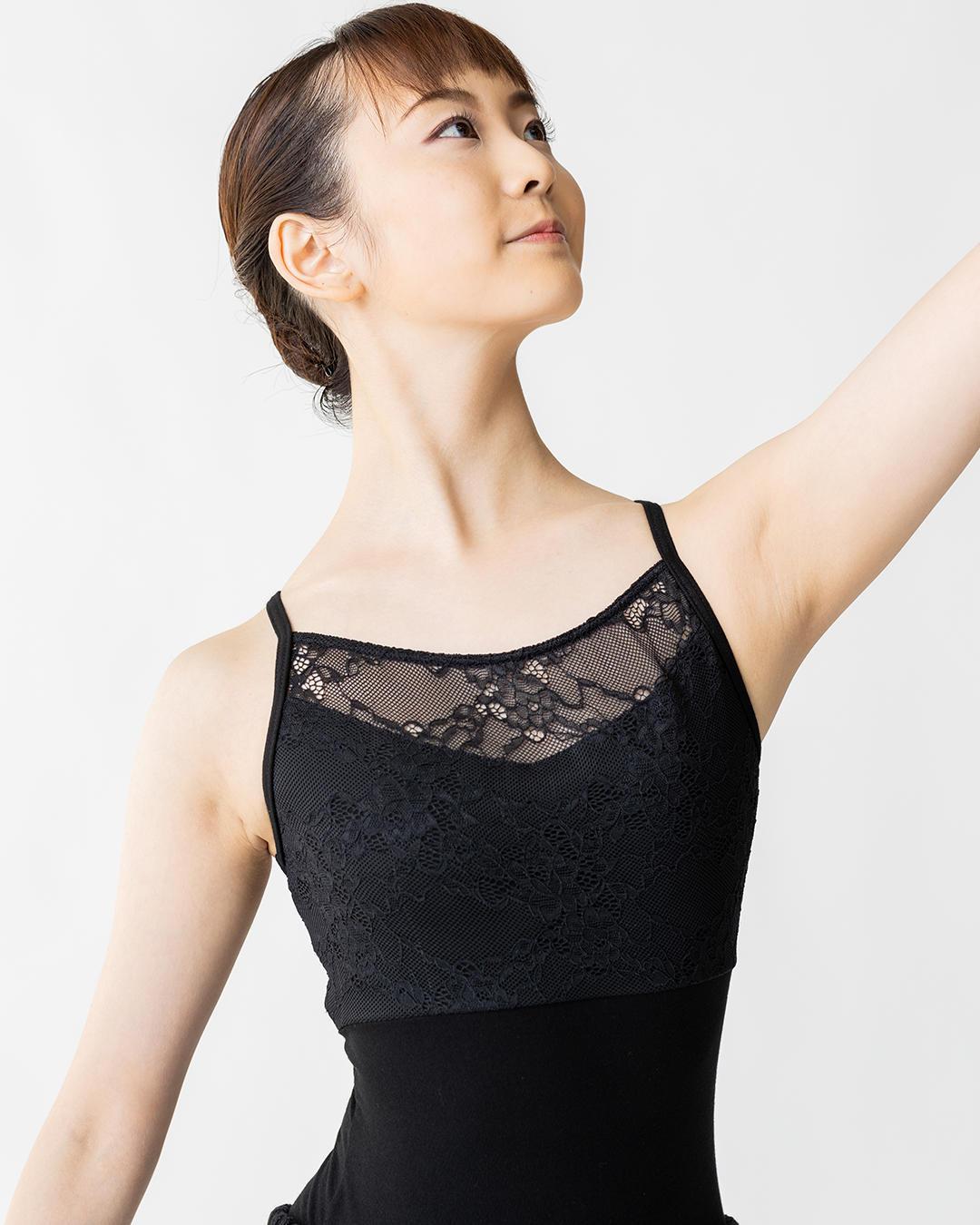 1002_ballet_new_4.jpg