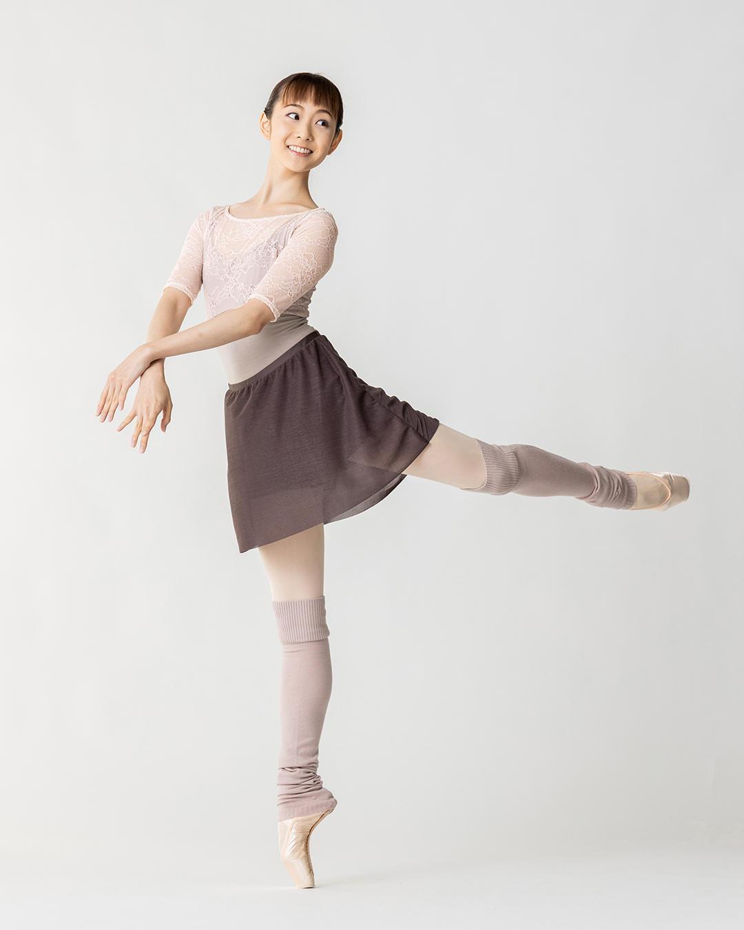 1002_ballet_new_5.jpg