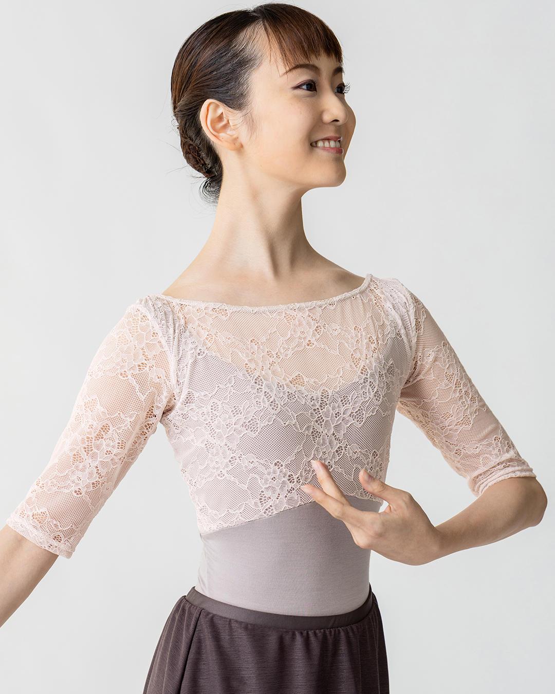 1002_ballet_new_7.jpg