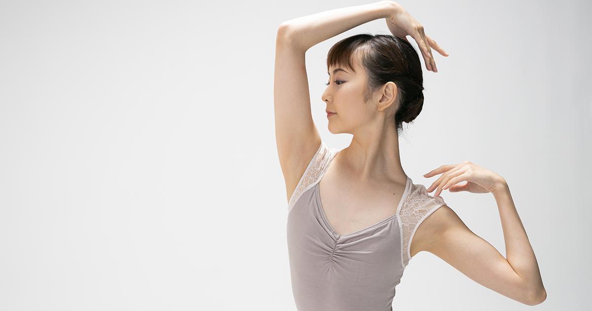 1002_ballet_new_ogp.jpg