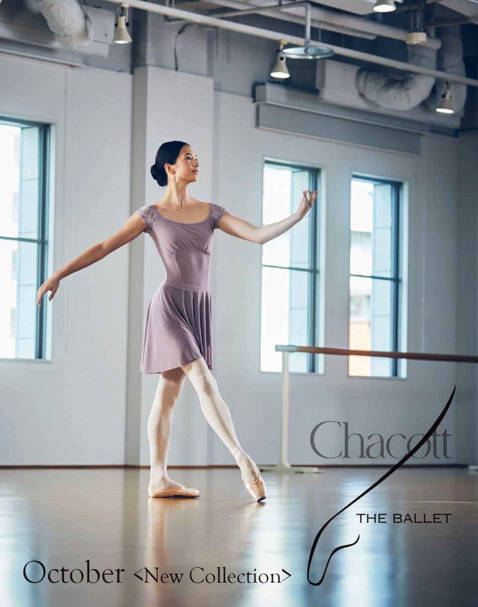 1003_ballet_oct_pickup.jpg