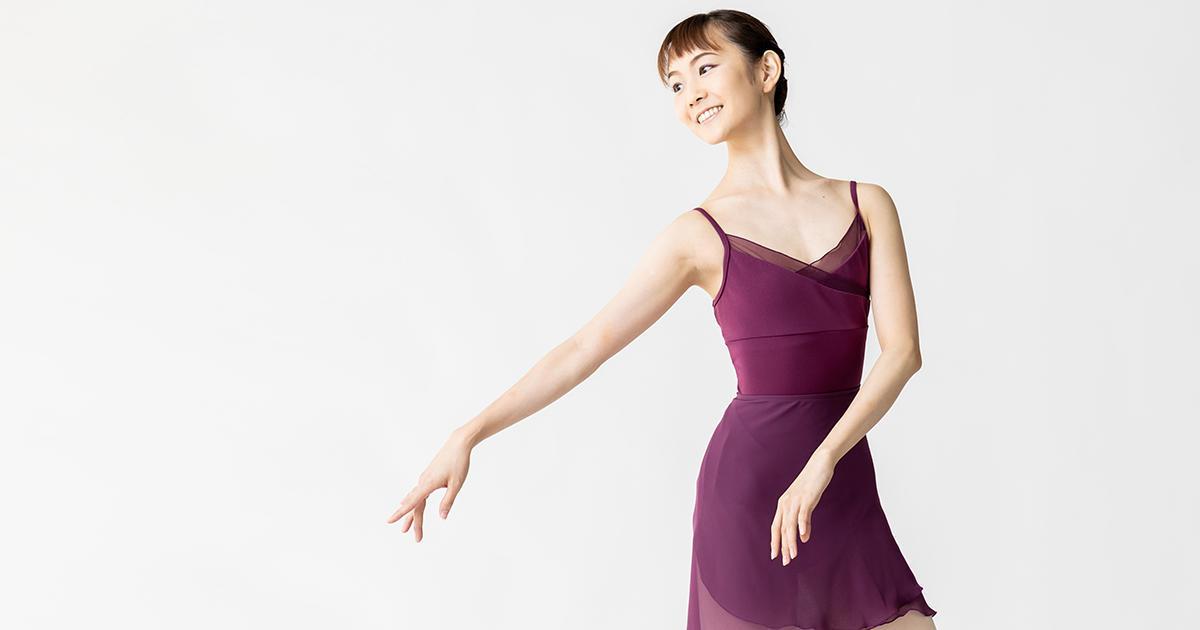 1008_simple_ballet_ogp.jpg
