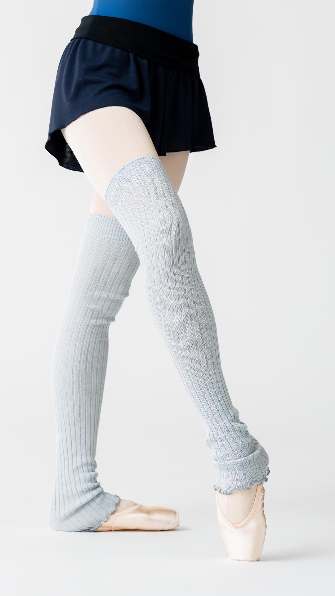 1022_leg_collection_6.jpg