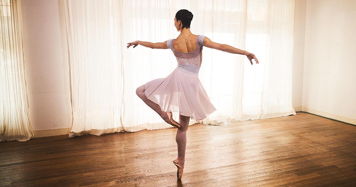 1023_ballet_skirt_ogp.jpg