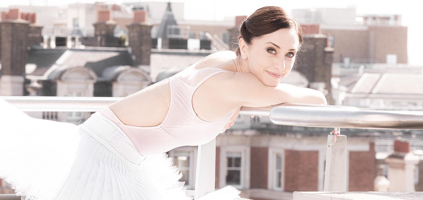 1023_freed_ballet.jpg