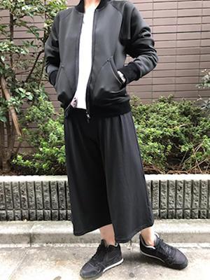 1031_yogastaff_ikebukuro01.jpg