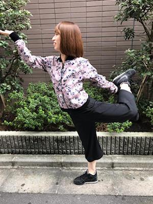 1031_yogastaff_ikebukuro02.jpg