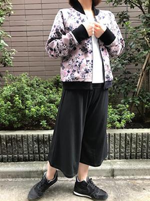 1031_yogastaff_ikebukuro03.jpg