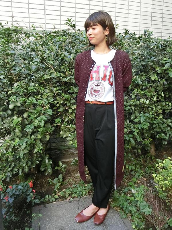 1031_yogasytaff_shinjuku_NN03.jpg