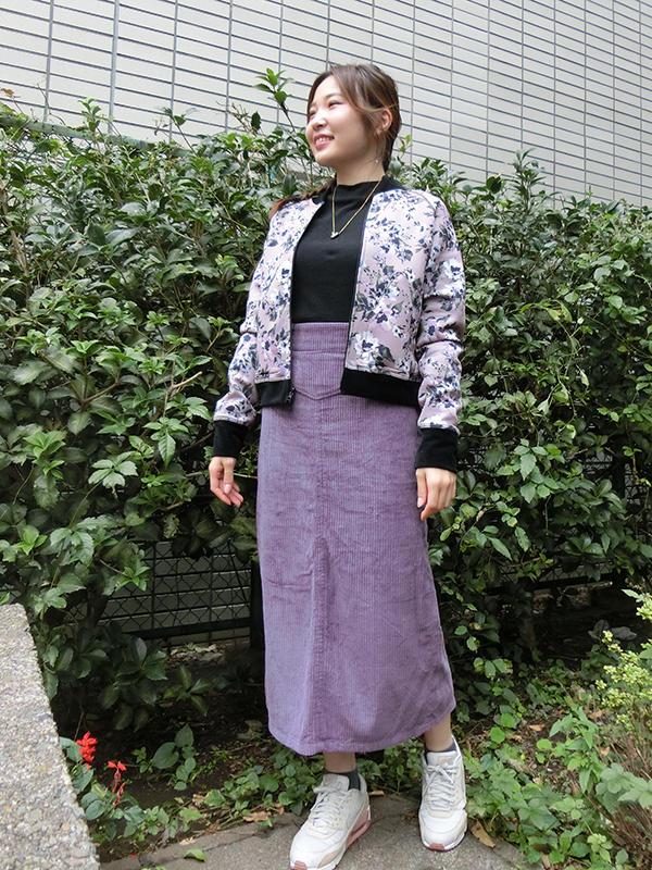 1031_yogasytaff_shinjuku_OH01.jpg