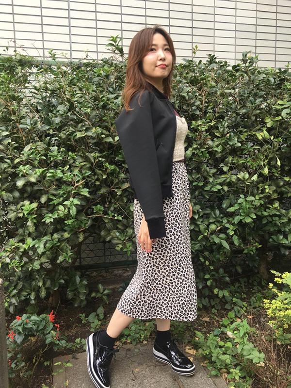 1031_yogasytaff_shinjuku_OH03.jpg