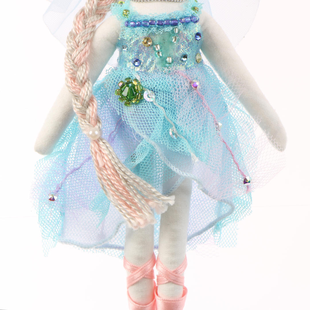 1110_dress_design_13.jpg